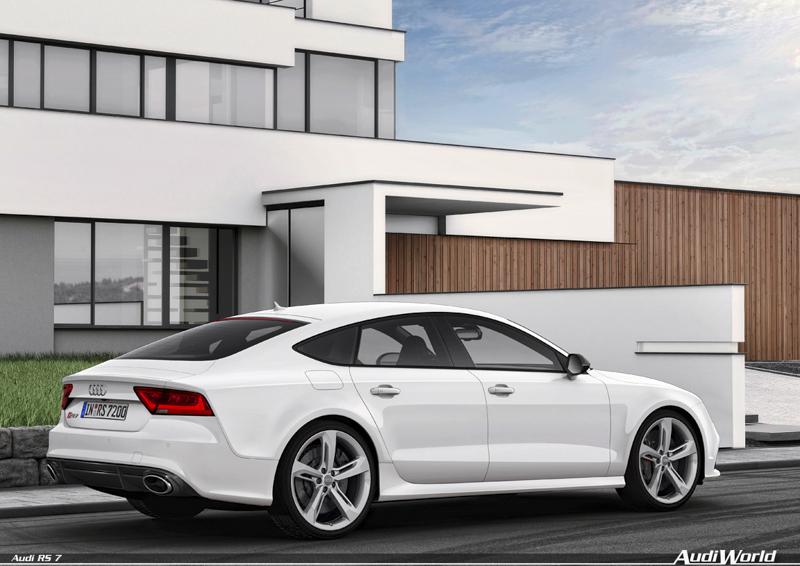 Audi-RS7-2014-6