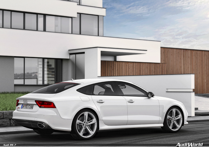 Audi-RS7-2014-6.jpg