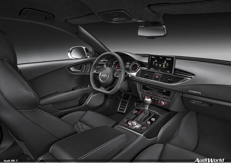 Audi-RS7-2014-12