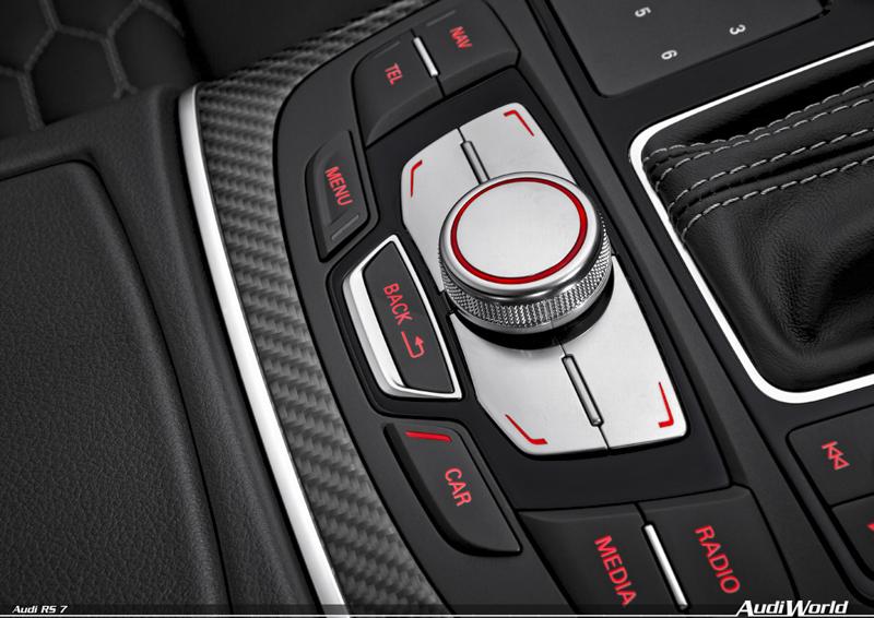 Audi-RS7-2014-17