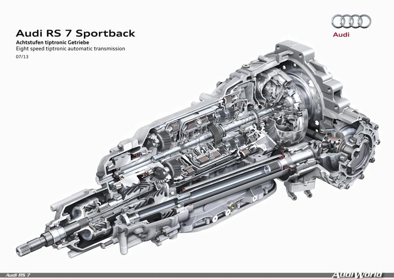 Audi-RS7-2014-31
