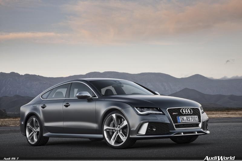 Audi-RS7-2014-41