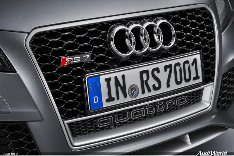Audi-RS7-2014-59