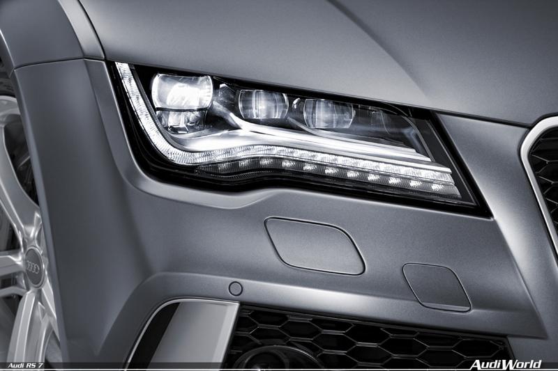 Audi-RS7-2014-60