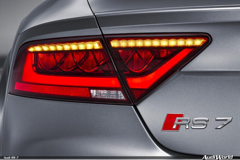 Audi-RS7-2014-61