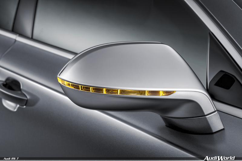 Audi-RS7-2014-63