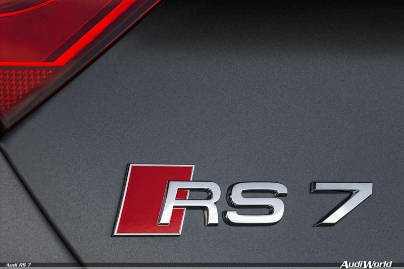 Audi-RS7-2014-64