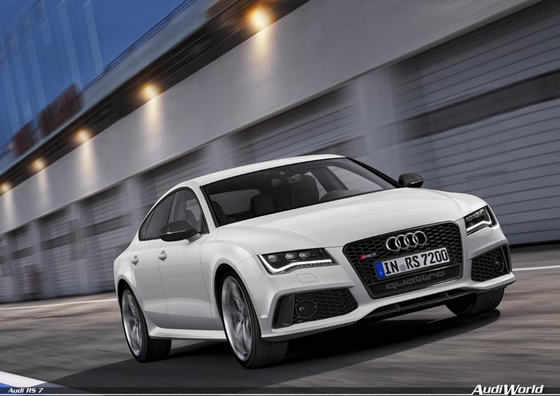 Audi-RS7-2014-77