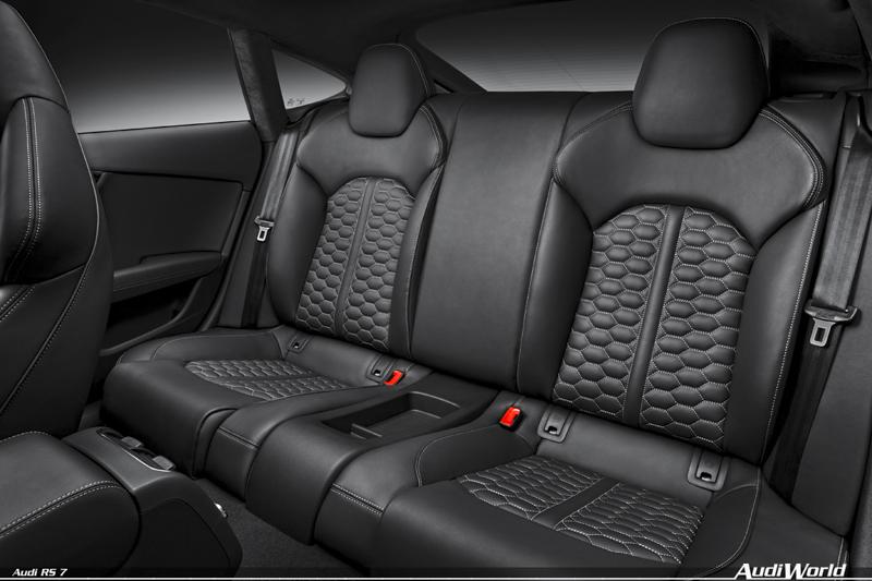 Audi-RS7-2014-79