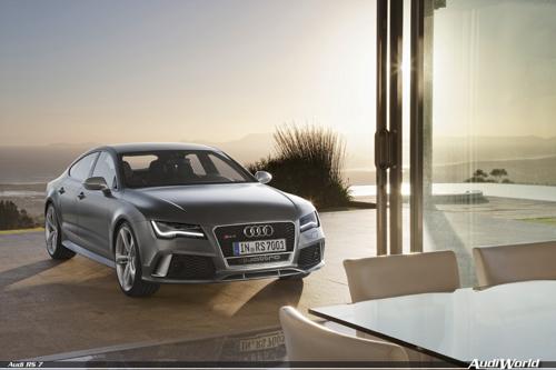 Audi-RS7-2014.jpg