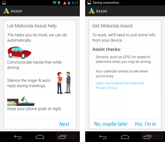 Motorola_Assist