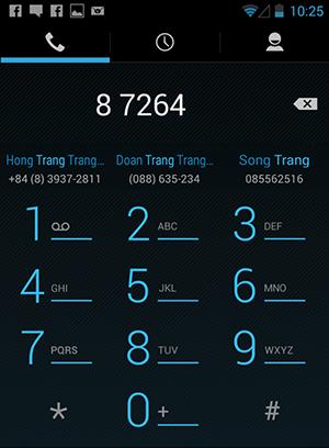 Nexus_4_Android_4_3_4.jpg