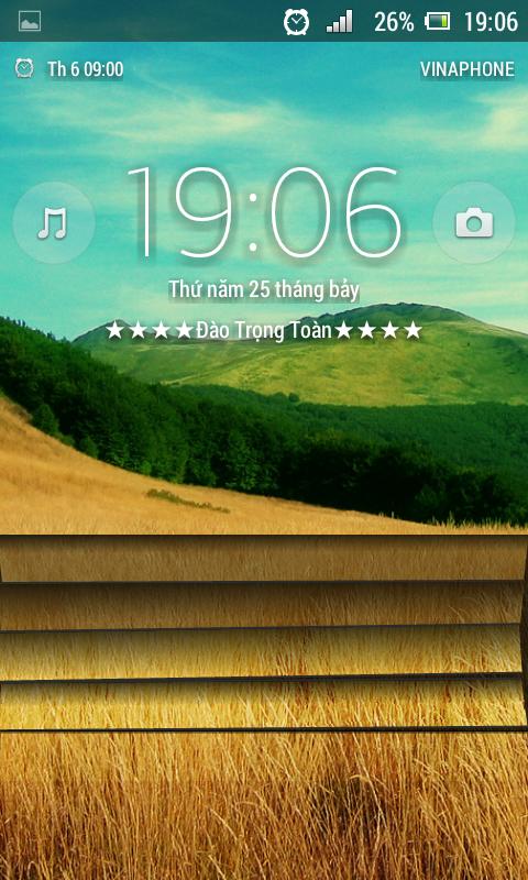 Screenshot_2013-07-25-19-06-17.