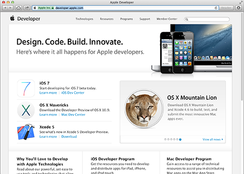 Apple_Developer_Center_online.png