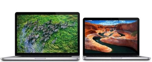 macbook pro retina.jpg