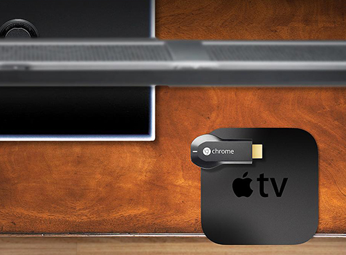 chromecast-vs-apple-tv-airplay.jpg