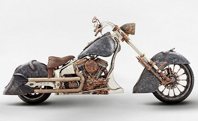 Most-Expensive-Motorcycle-In-The-World-5