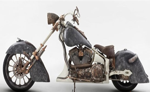 tarhan_telli_most_expensive_motorcycle1