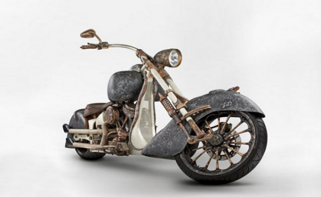 Worlds-Most-Expensive-Motorbike-by-Tarhan-Telli-1