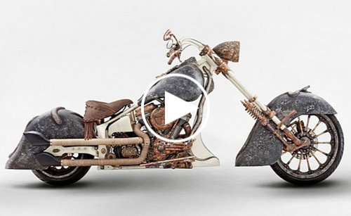 Most-Expensive-Motorcycle-In-The-World-top