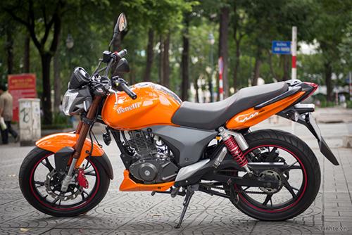 tinhte.vn-benelli-vlm-150-500.