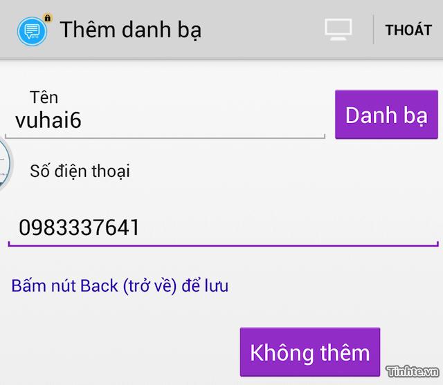 Tinhte_secret sms_03.