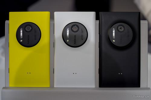 Lumia_1020.jpg