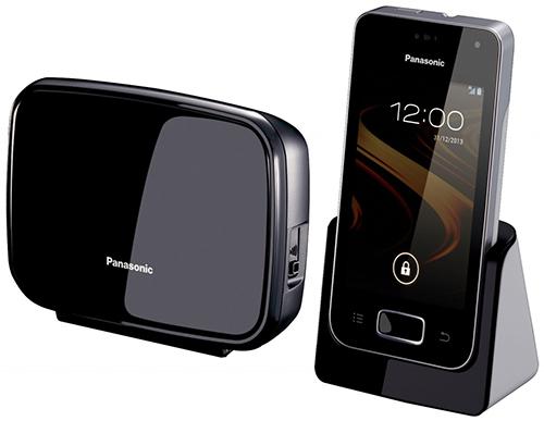 Panasonic_ KX-PRX120_Android_dien_thaoi_de_ban.jpeg