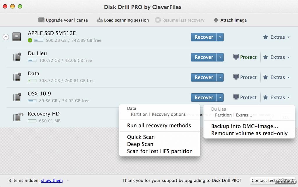 Tinhte_disk drill_10.