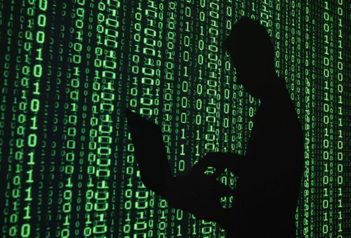Hacker_DEf_Con_Black_Hat