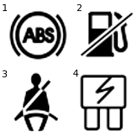 how-to-understand-the-dashboard-lights-1370_1.