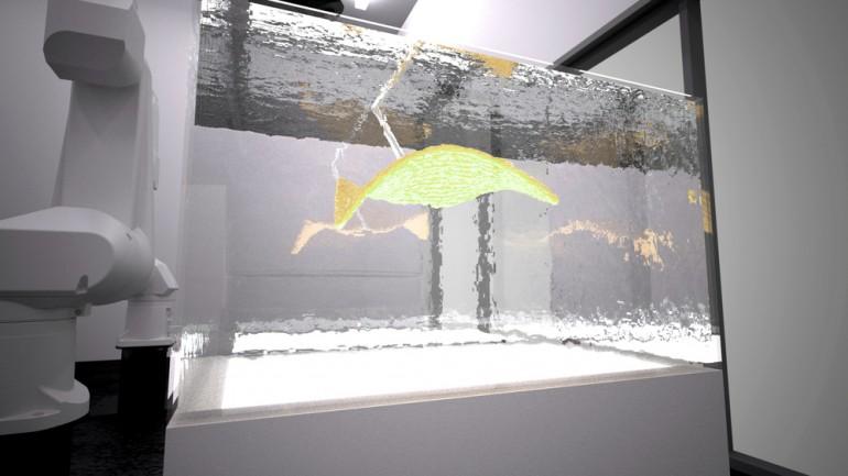 Công nghệ in 3D Nstrmnt_03-jpg