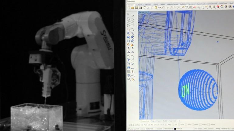 Công nghệ in 3D Nstrmnt_04-jpg