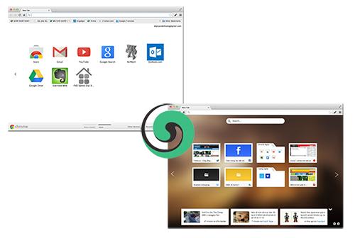 Chrome_New_Tab_thay_the_extension_tinhte