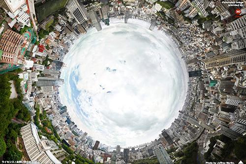 Tokyo_360