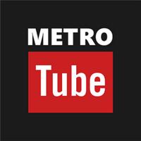 Metrotube_resize.png