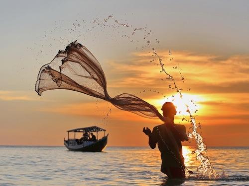 National-Geographic-Traveler-2013.jpg