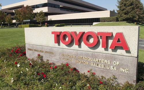 Toyota-Headquarters-Building.jpg