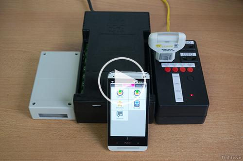 Giải pháp tự động hóa thiết bị điện với công cụ lập trình đơn giản của Việt Nam Vsys_giai_phap_tu_dong_hoa-jpg