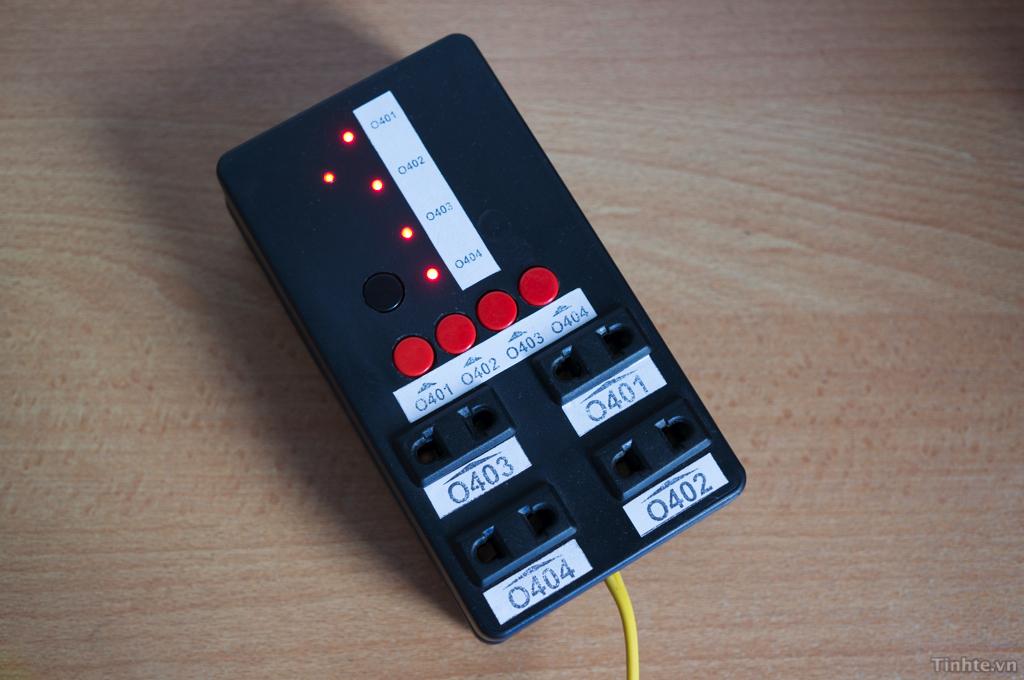 Giải pháp tự động hóa thiết bị điện với công cụ lập trình đơn giản của Việt Nam Role-jpg
