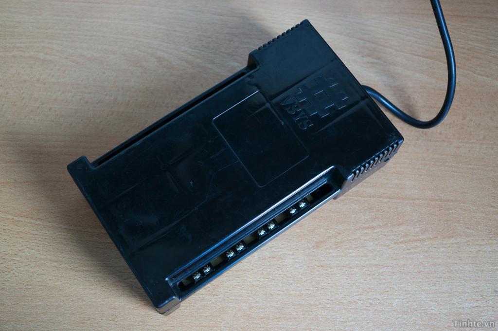 Giải pháp tự động hóa thiết bị điện với công cụ lập trình đơn giản của Việt Nam Controller_1-jpg