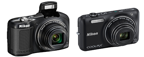 Nikon_Coolpix_L620_S6600