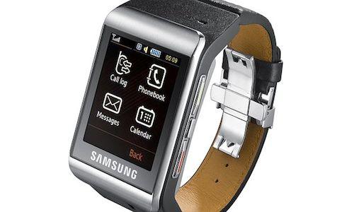 Samsung-gear-smart-watch.jpg