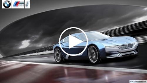 BMW-M3i-concept-1