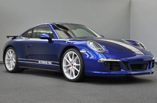 Porsche-911-Carrera-4S-5M-Facebook-Edition-3
