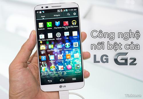 LG_G2_Tinhte.jpg