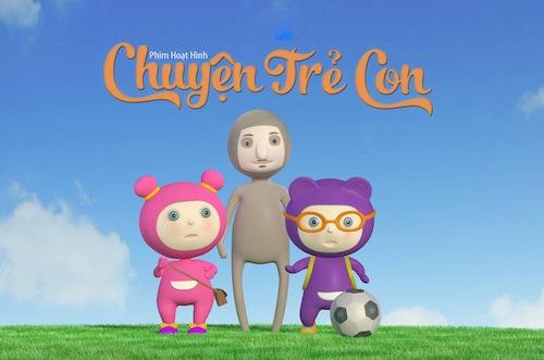 Chuyen_Tre_Con_1
