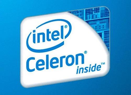 intel-celeron