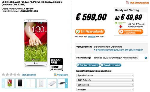 http://cdn.tinhte.vn/attachments/lg-g2-price-jpg.1243752/