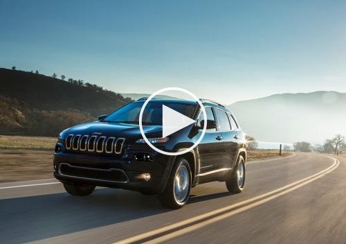 Jeep-Cherokee-2014-top